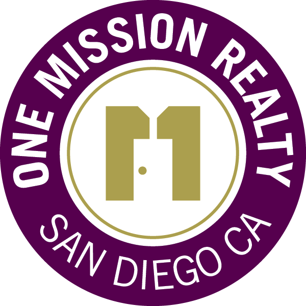 One Mission Realty - San Diego, CA